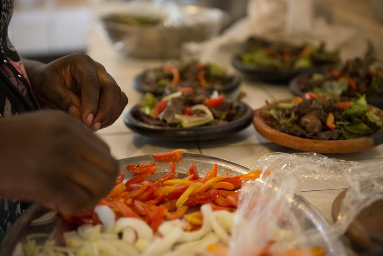 Cuisines equipes excellent que vous soyez un particulier for Cuisine equipes