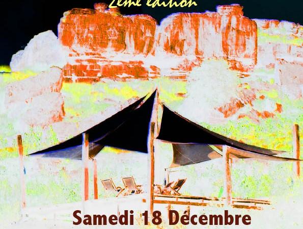 affiche soirée 18 decembre (1)