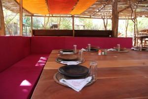 restaurants (5)