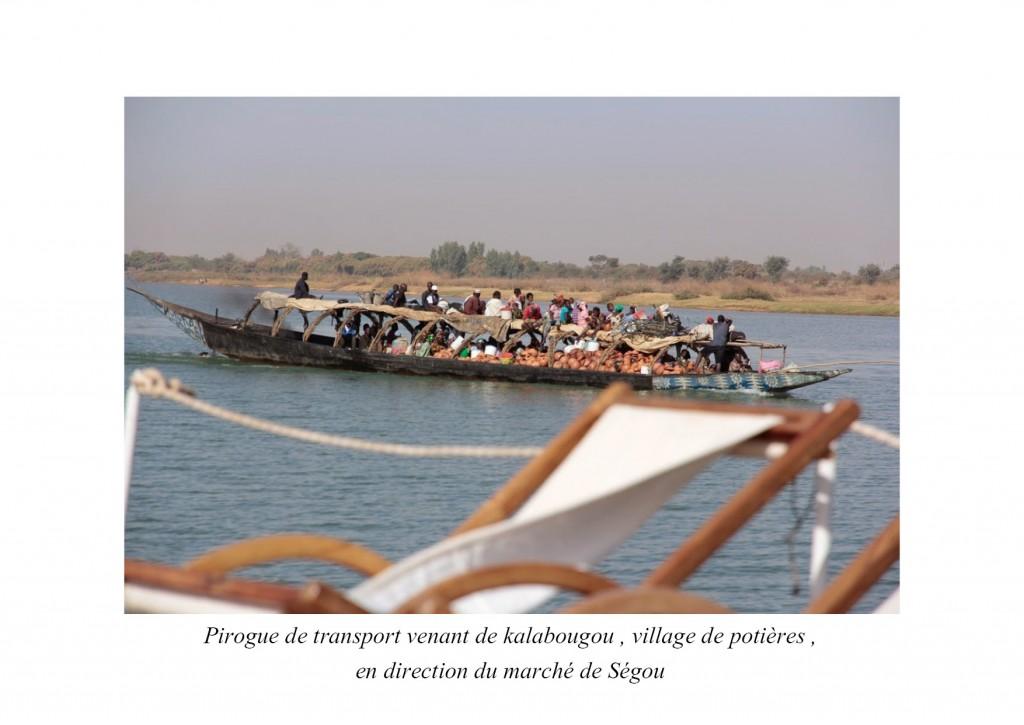 Les voyages sur La Gracieuse14