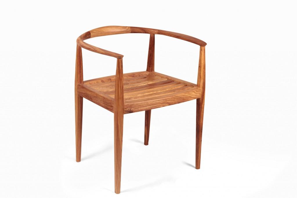 chaise-president-lattée