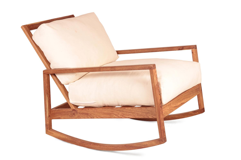 Meubles japonais luxe luxury pics ikea meuble rangement bureau